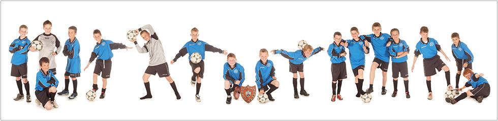 Year 5&6 Football_rs3.jpg
