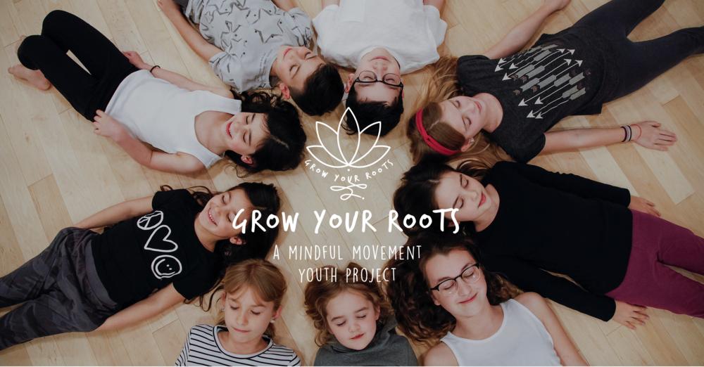 growyourroots.ca
