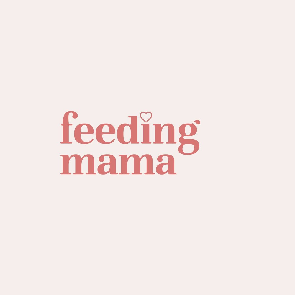 FEEDING MAMA  Based on Chinese tradition of postpartum care, these meals focus on healing a body from the effects of the nutritional deficit caused by pregnancy and the upheaval of childbirth, restoring equilibrium in the mother's body.