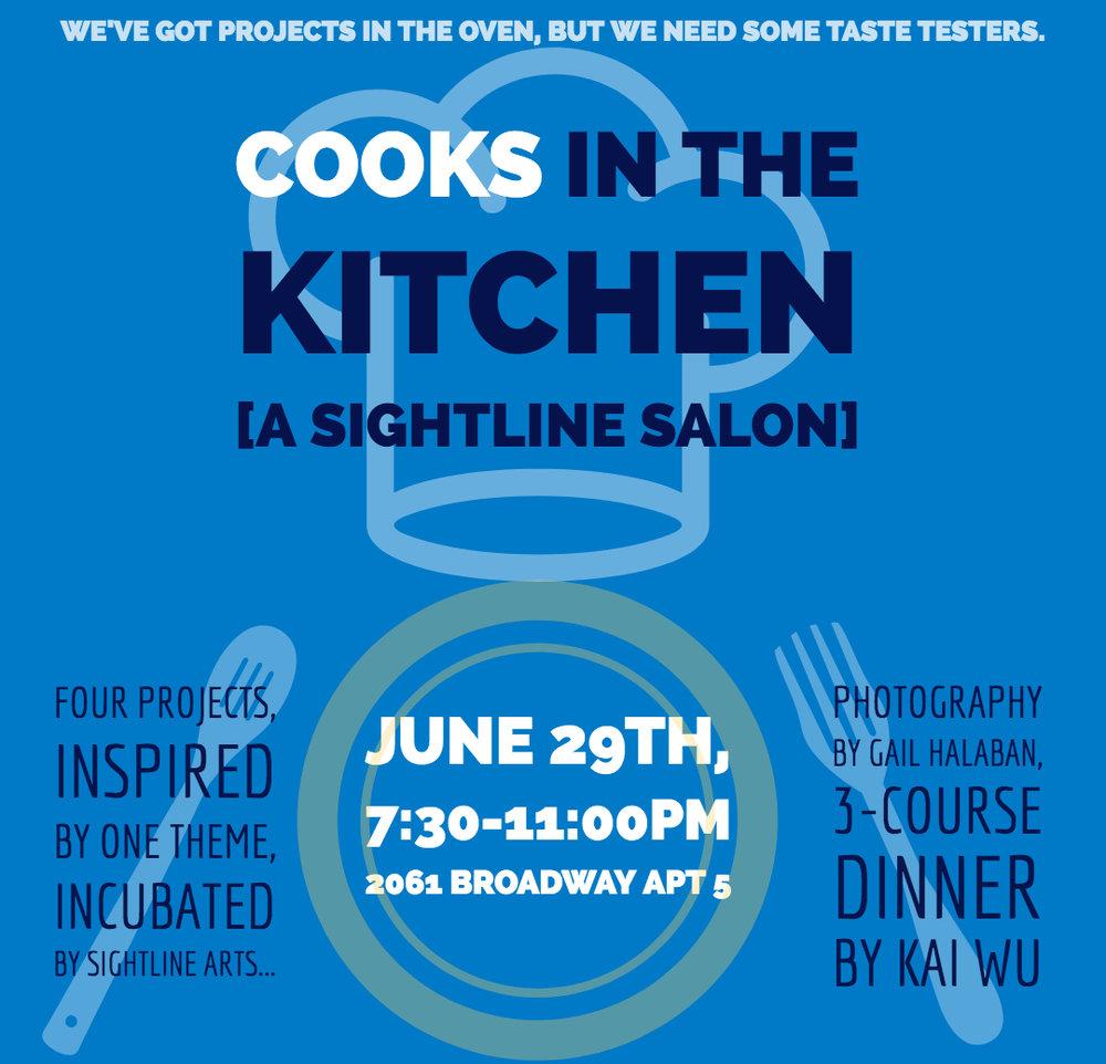 Cooks in the Kitchen_June 29 Invite.jpg