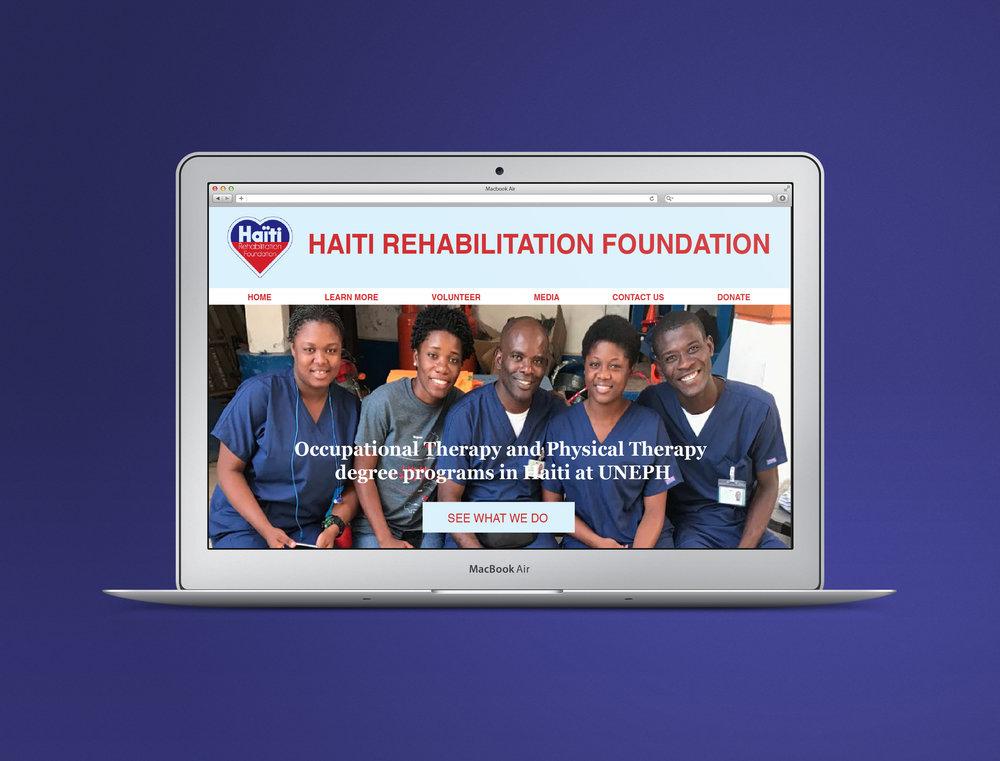haiti-rehab-moc1.jpg