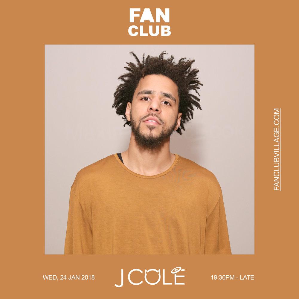 J-Cole.jpg