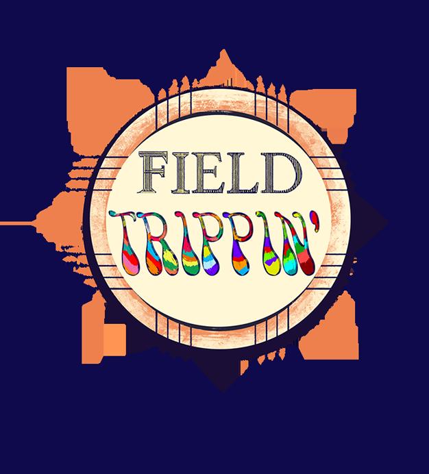 ftfest-logo.png