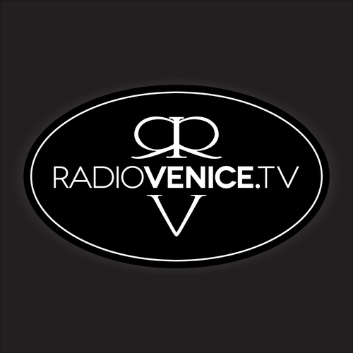 radio-venice-tv.png