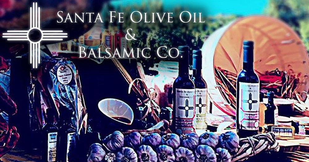 Santa-Fe-Olive-Co.jpg