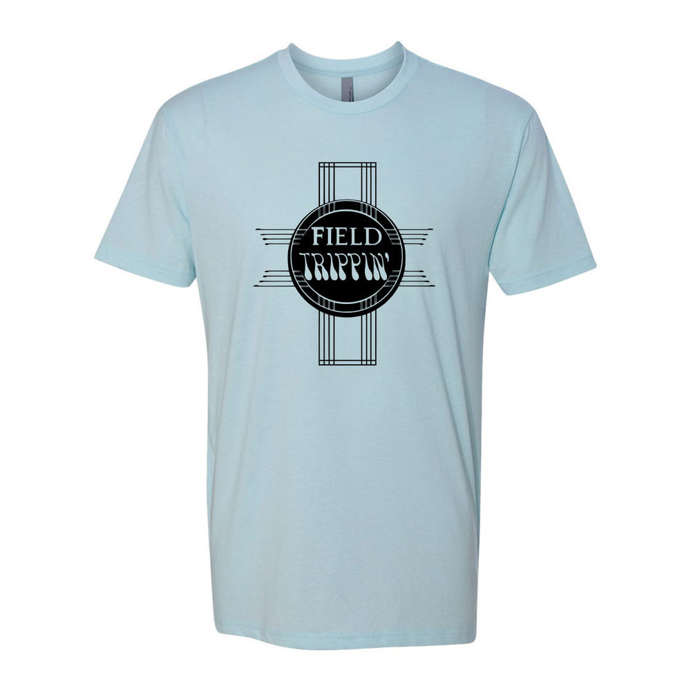 Field Trippin' T-Shirt  $20