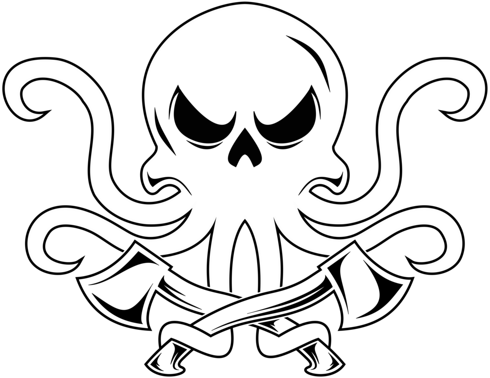 Kraken Axes-Logo-Skull Only-Lo Res-Rev0.png