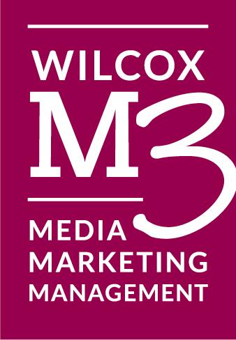 WilcoxM3-logo.jpg
