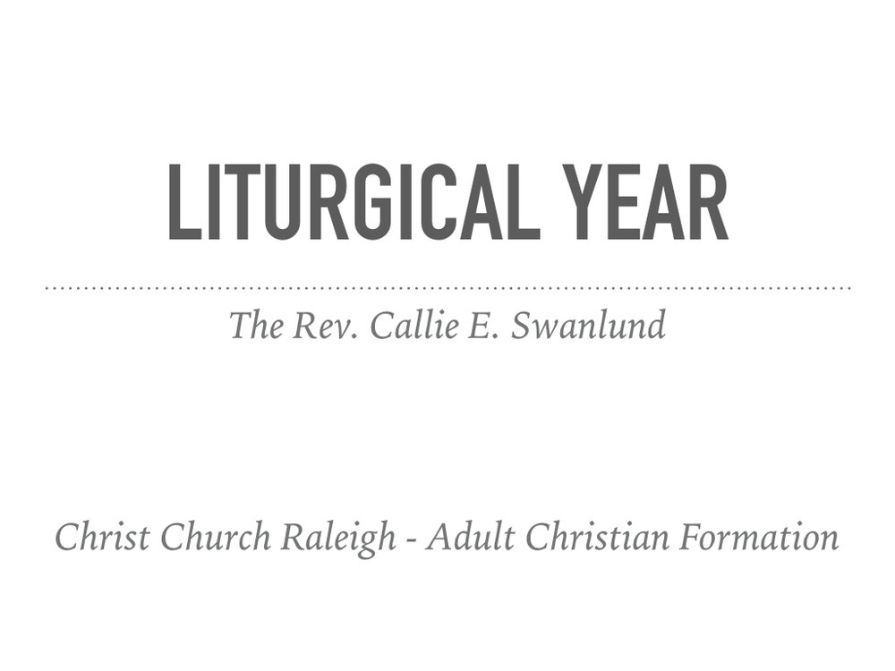 LiturgicalYr_13Dec2015.001.jpeg
