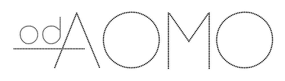 Logo White BGD.jpg
