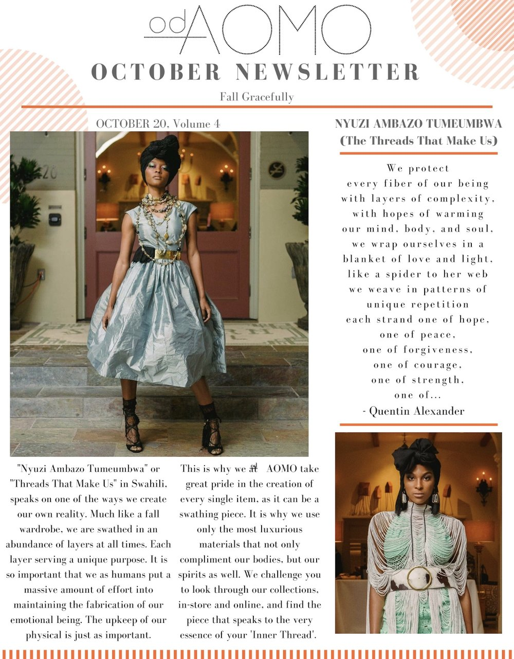 OCTOBER NEWSLETTER.jpeg