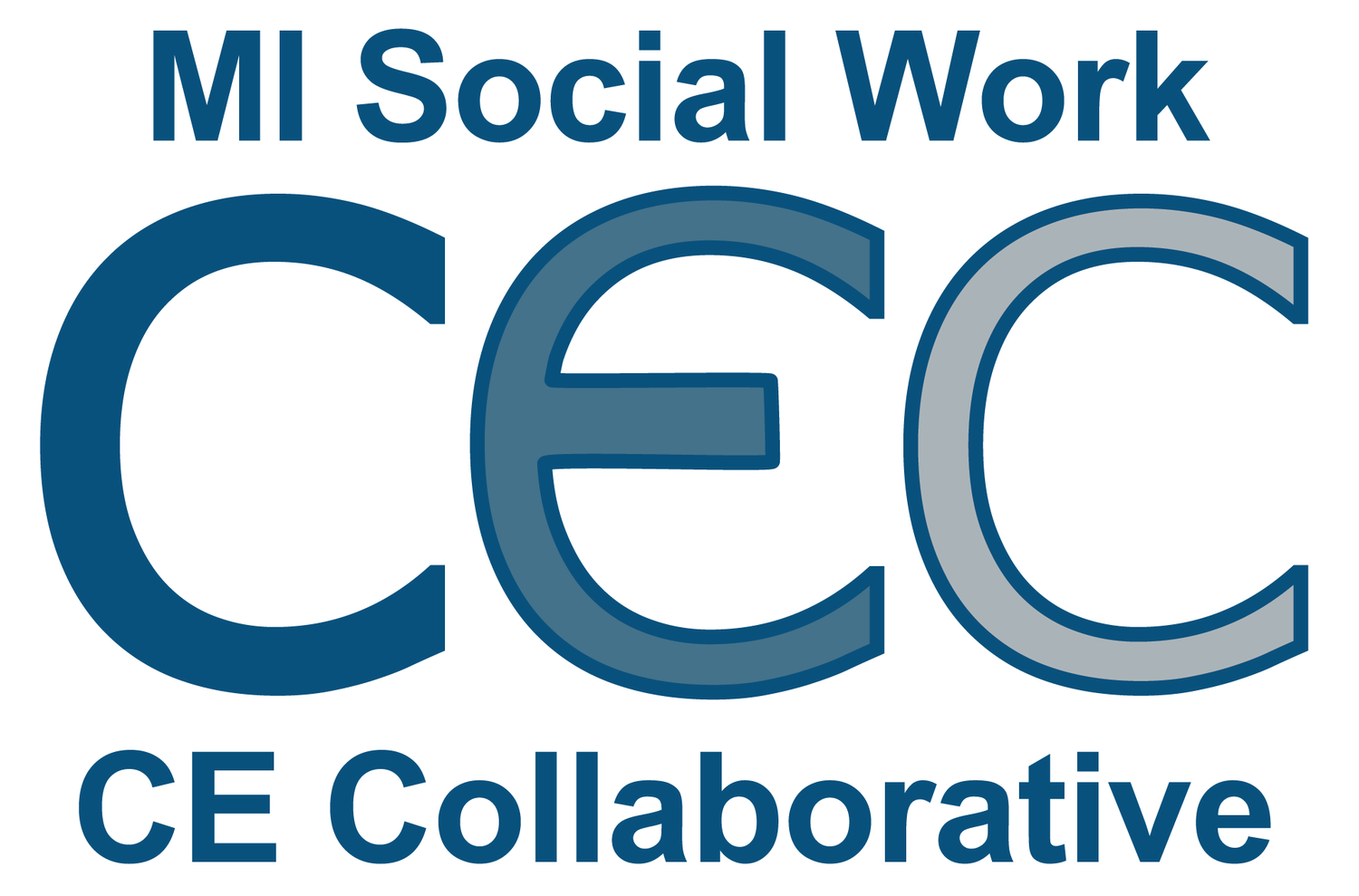 Michigan Social Work CEC