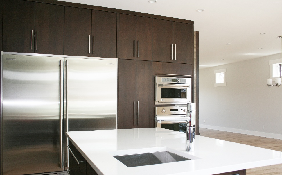 Designing Your Custom Kitchen — Ranger Homes on layout your home, windows your home, custom home bar design, color your home, painting your home, cleaning your home,