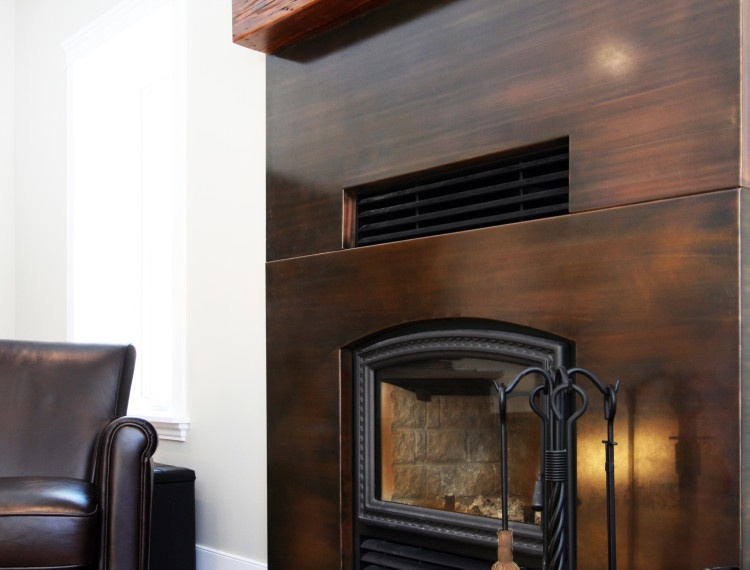 I28-calgary-custom-copper-clad-fireplace-750x570.jpg