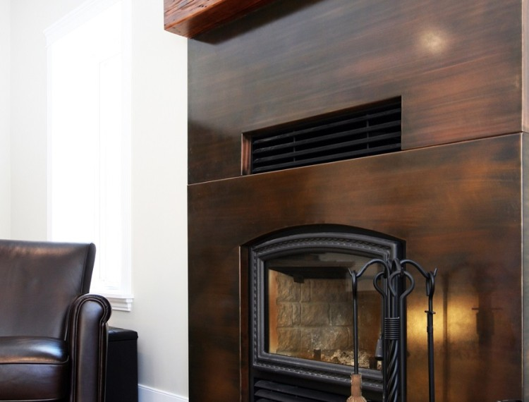 I30-calgary-custom-copper-clad-fireplace-scaled1-750x570.jpg