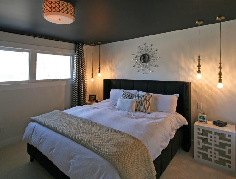 I32-calgary-modern-master-bedroom-750x570.jpg