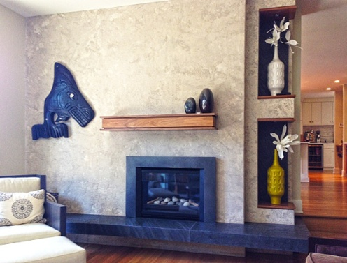 I42-calgary-custom-homes-gas-fireplace-thin-stone-gas-fireplace-750x570.jpg