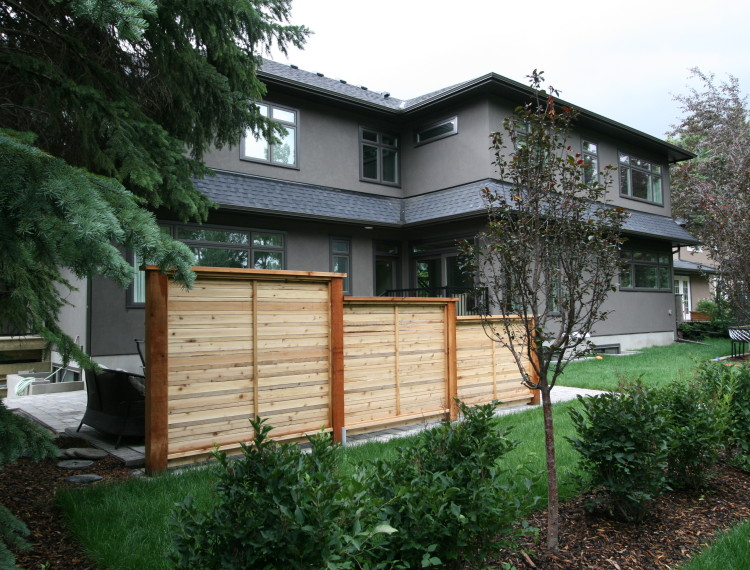 E22-luxury-home-landscaping-calgary-custom-home-750x570.jpg