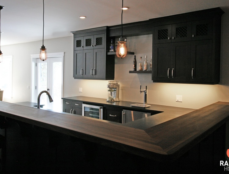 K23-calgary-walnut-counter-top-750x570.jpg