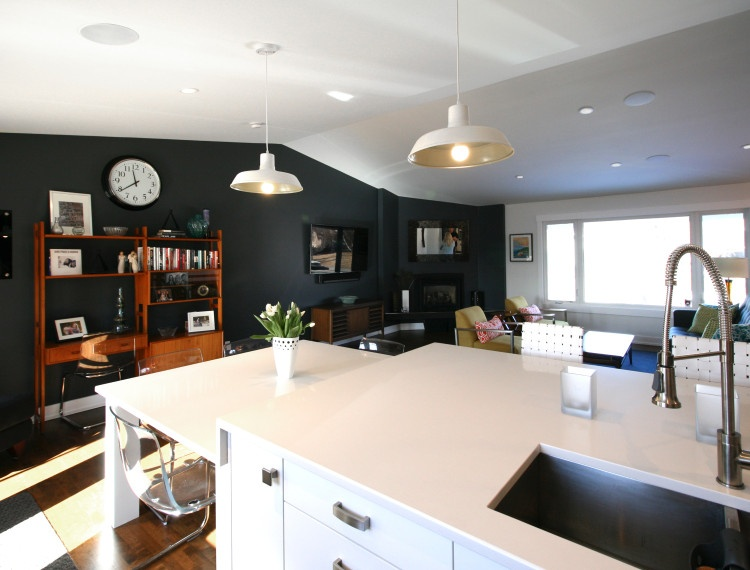 K25-calgary-open-living-space-750x570.jpg