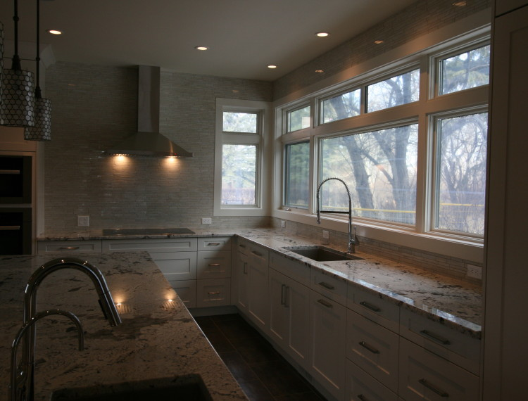 K31-kitchen-calgary-750x570.jpg