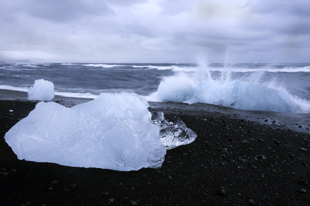 wave and ice.jpg