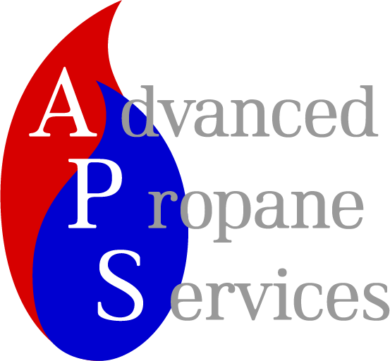 Advanced Propane Services