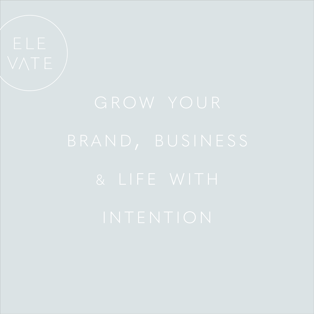 ELEVATE-Business-with-intention.png