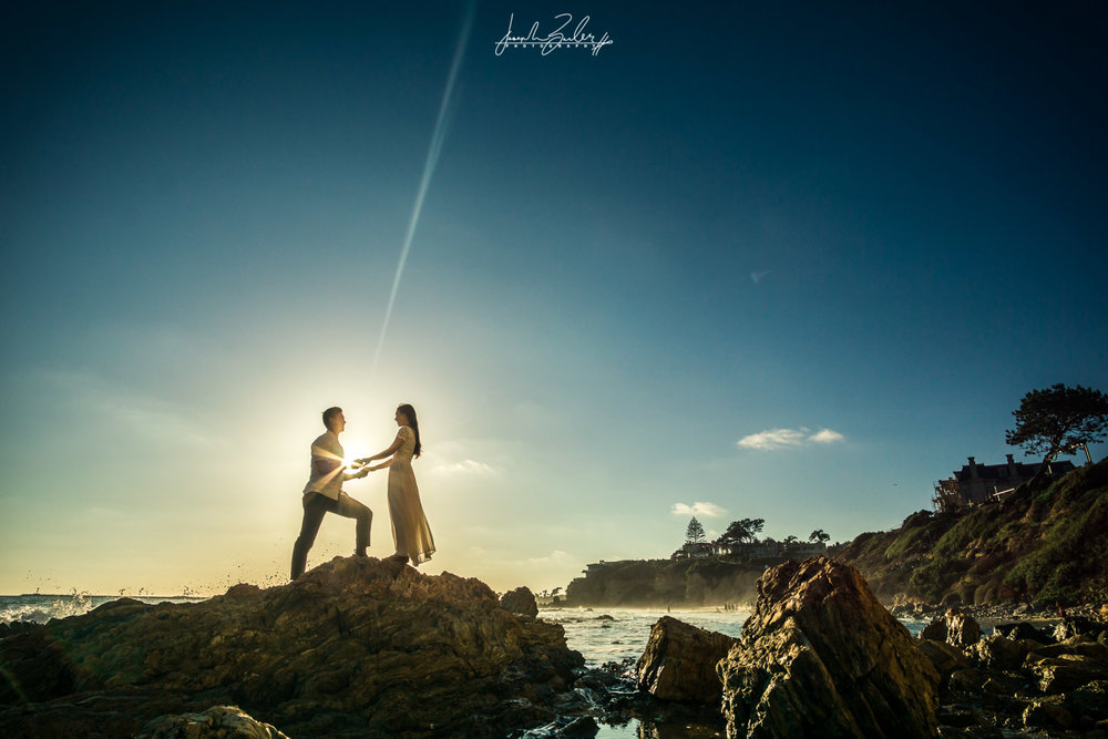 4_Agape-Corono-del-mar-Engagement_Joseph-Barber-Wedding-Photography.jpg