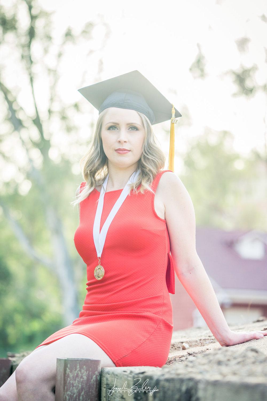 125_Jolene-Fullerton-Graduation_Joseph-Barber-Photography.jpg