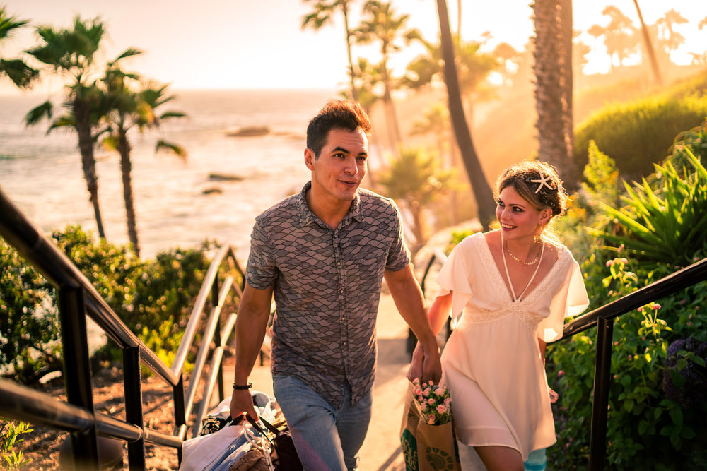 17__Bruno-Amanda-Laguna-beach-engagement_Joseph-Barber-Weddings_2899.jpg