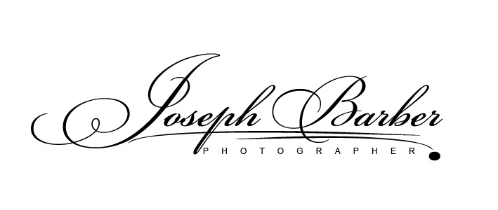 Joseph Barber Weddings