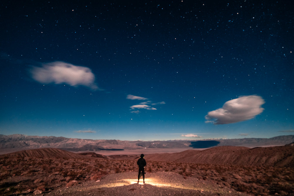 2_Full-Death-Valley-full-moon-december_Joseph-Barber-Studios_08151.jpg
