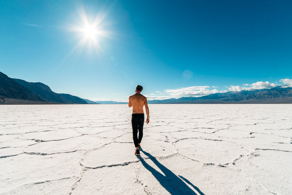 2_Death-Valley-badwater-december_Joseph-Barber-Studios_07968.jpg
