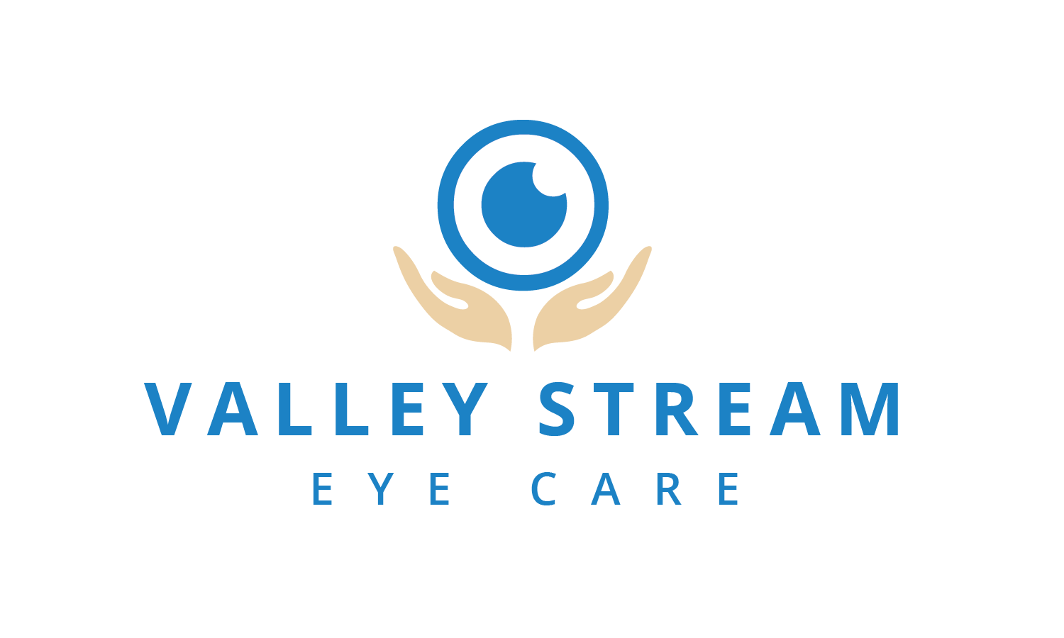 Valley Stream Eye Care - Dr. Jason Cheung
