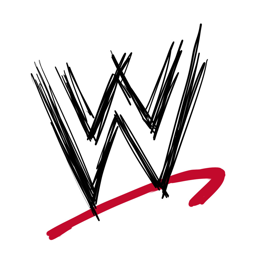 7e40703956e3f3c8cfee9d32e0ec2a8d_how-to-draw-the-wwe-logo-4-steps-with-pictures-wikihow-wwe-logo-drawing_2000-2000.jpeg