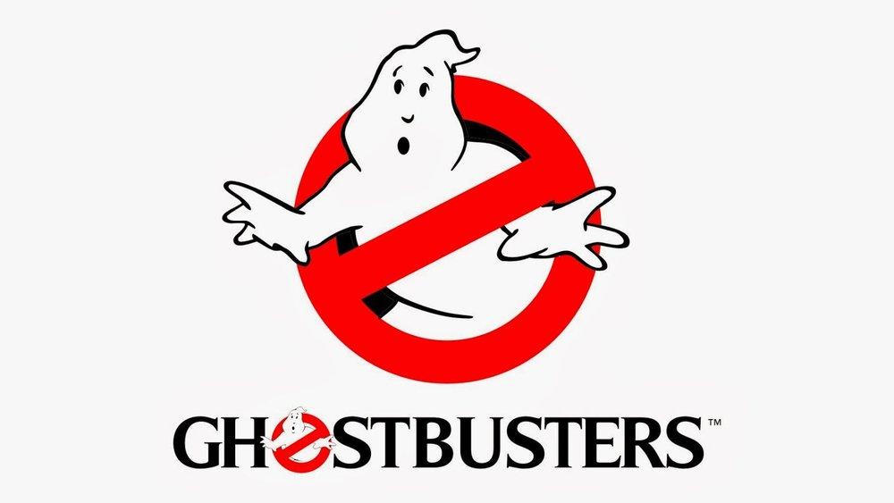 Logo_Ghostbusters.0.jpg