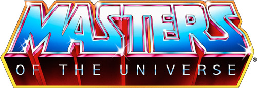 masters-of-the-universe-logo.jpg