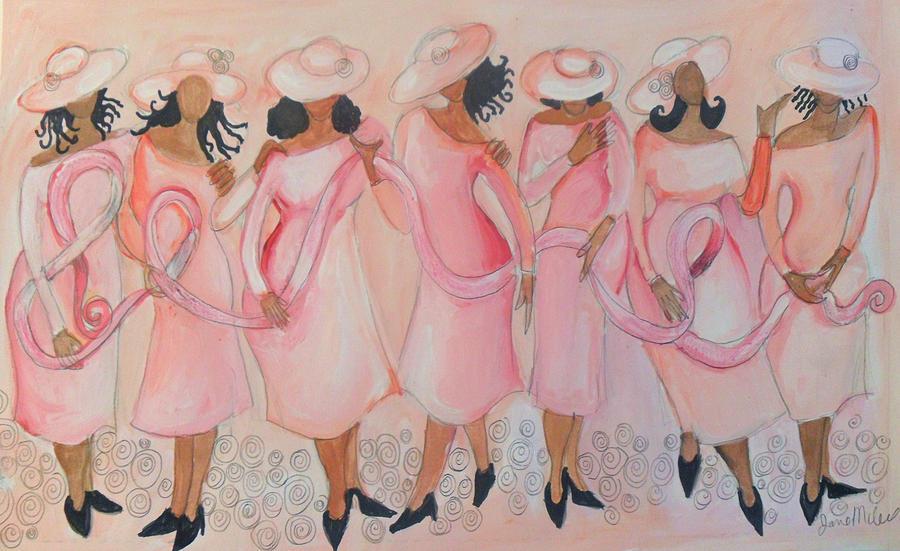 pink-diva-ribbon-janie-mcgee