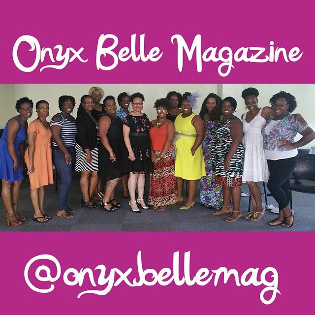 OnyxBelleOpenHouse