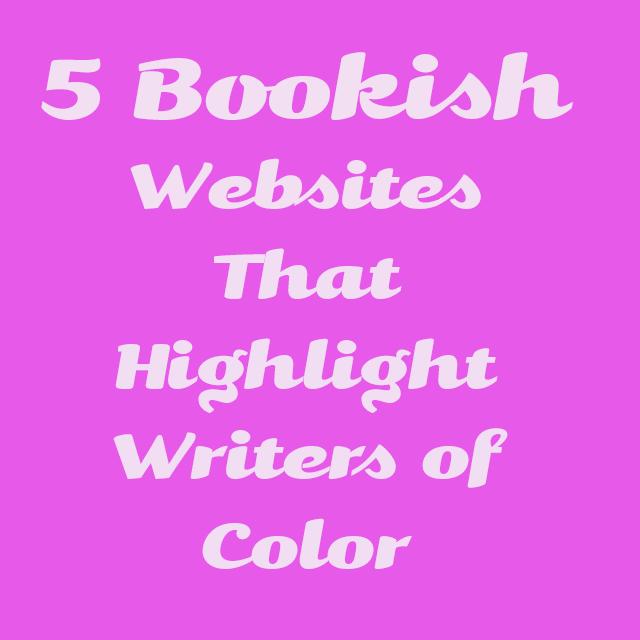 bookishwebsites