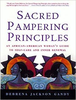 sacredpamperingprinciples