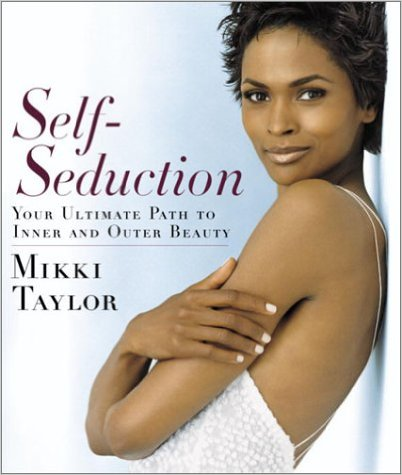 selfseductionbook