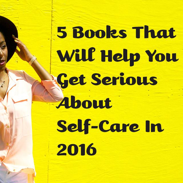 selfcarebooks