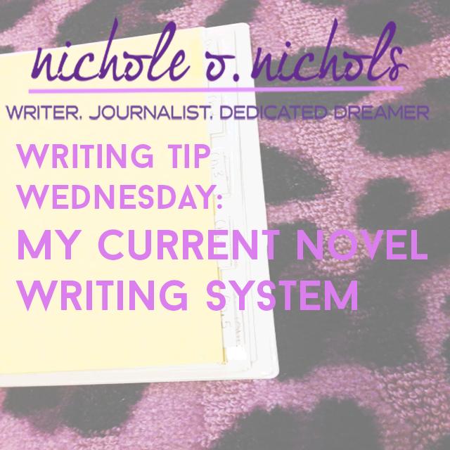 writingtipwed1