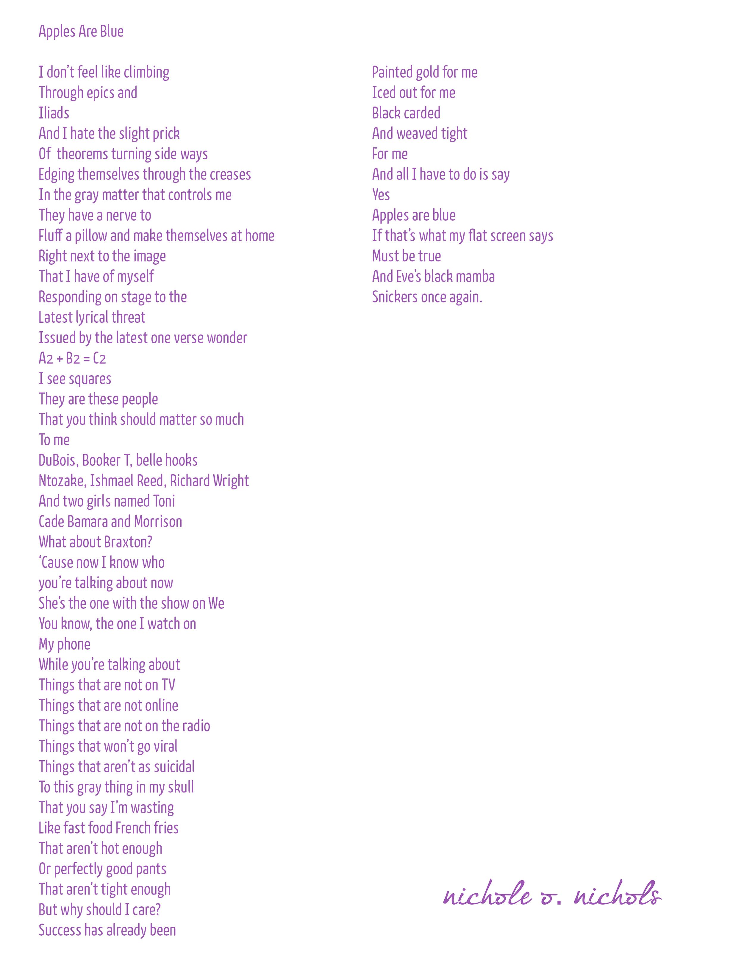 Poem_ApplesAreBlue_CORRECTED