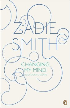 changingmymindzadiesmith
