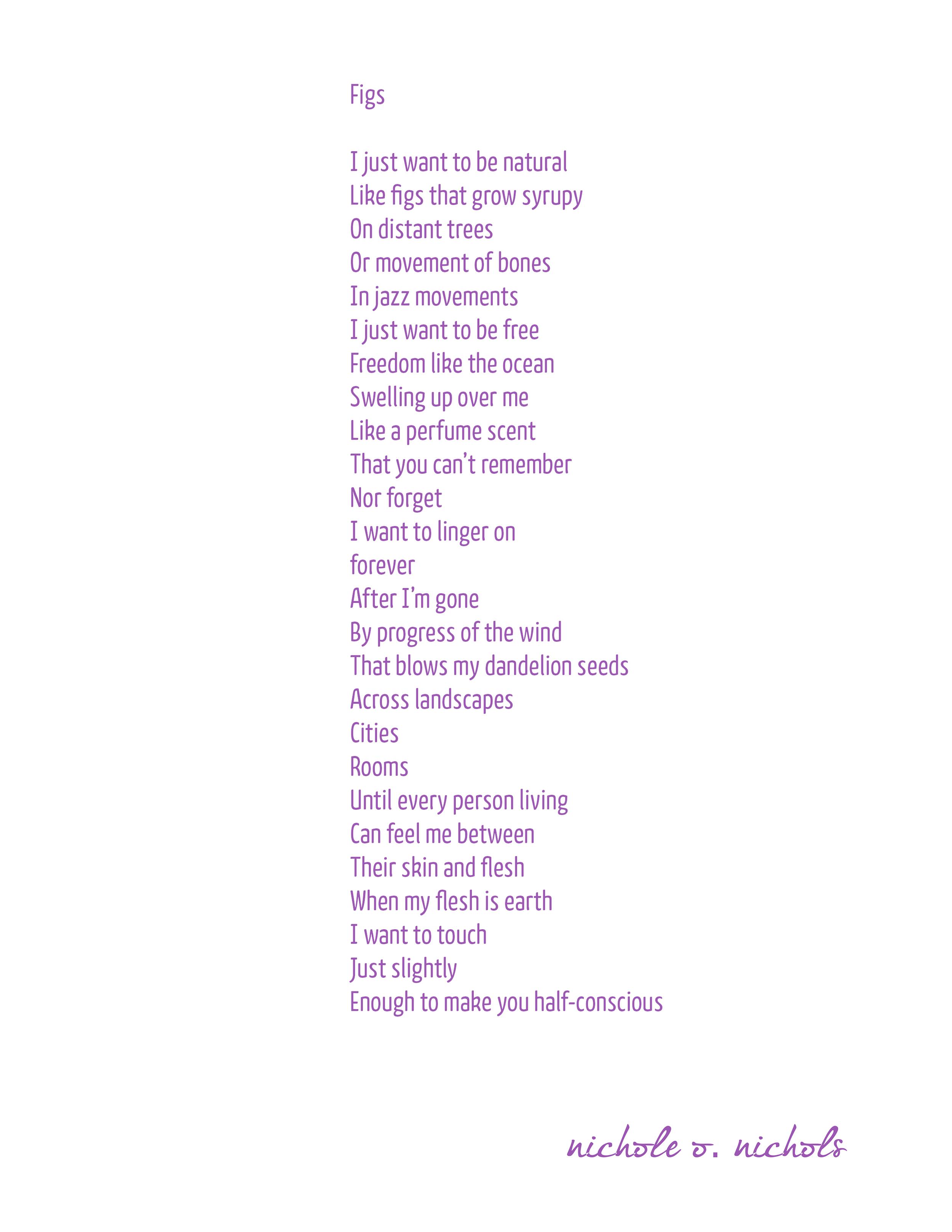 Poem_Figs