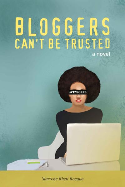 bloggerscantbetrustedcover
