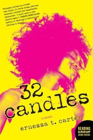32Candles